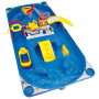 "Big""Big Waterplay 800055103 - Funland"""