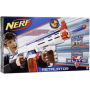 "Hasbro 98696e35 - Nerf N-strike Elite Xd Retaliator""Nerf N-strike Elite Xd Retaliator"""