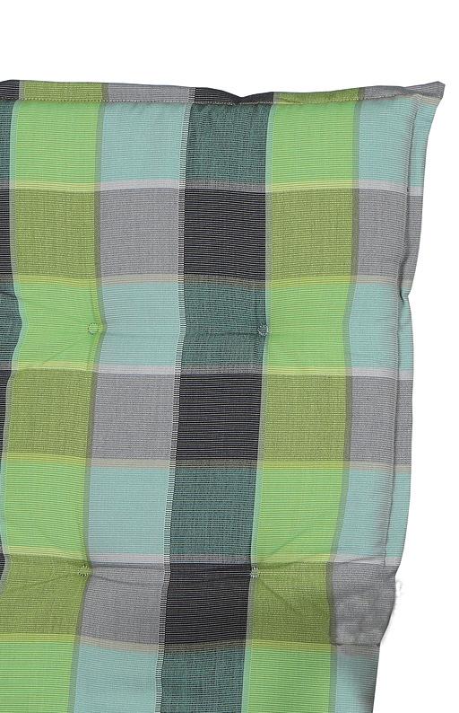 sun garden liegenauflage naxos 10475 240 sun garden grooves inc. Black Bedroom Furniture Sets. Home Design Ideas