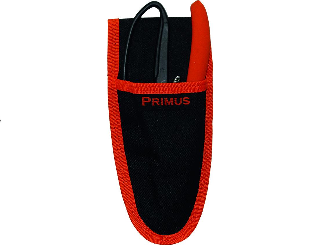 garten primus primus universalg rteltasche 03005. Black Bedroom Furniture Sets. Home Design Ideas