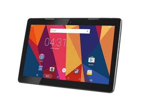 Hannspree 13.3 Android 16GB Tablet