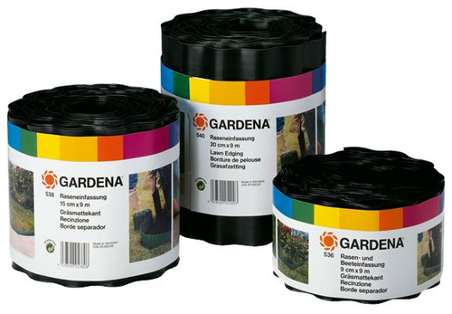 15 gardena beeteinfassung cm hoch beeteinfassung. Black Bedroom Furniture Sets. Home Design Ideas