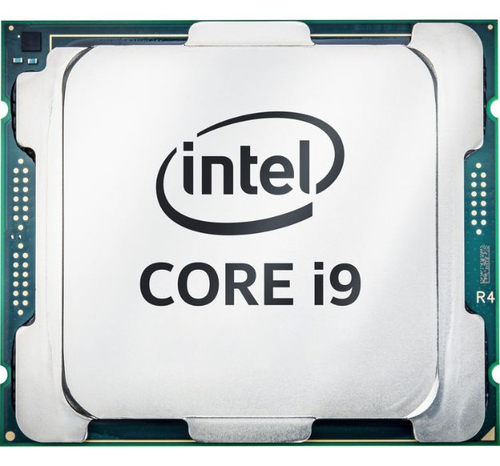 "Intel Core I9 9900k - 3.6 Ghz - 8 Kerne - 16 Threads - 16 Mb""Intel Core i9 9900K - 3.6 GHz - 8 Kerne - 16 Threads - 16 MB Cache-Speicher - LGA1151 Socket - OEM"""