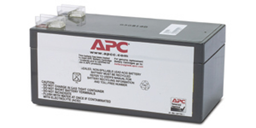 Apc-Replacement-Battery-Cartridge-47-Batterie-Hardware-Electronic-Apc-NEU