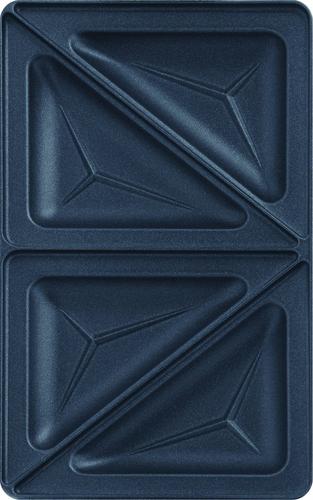 tefal sw 852d snack collection sandwichmaker und waffeleisen silber tefal hardware. Black Bedroom Furniture Sets. Home Design Ideas