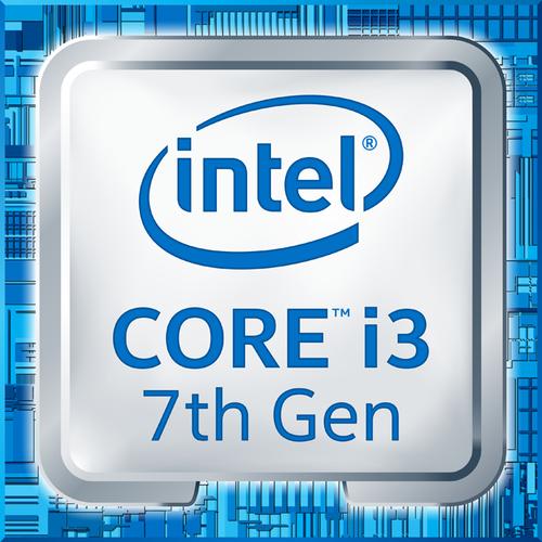 "Intel""CORE i3 S1151 TRAY 7100 2x3,9 51W"""