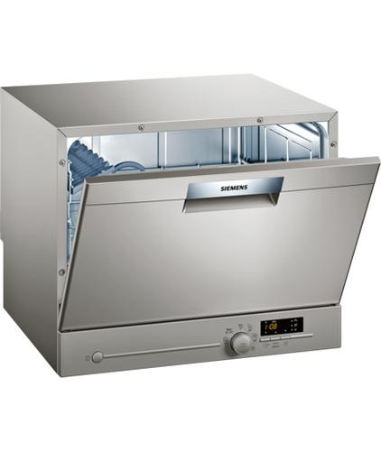 Spulmaschine siemens sk26e821eu siemens hardware for Spülmaschine siemens