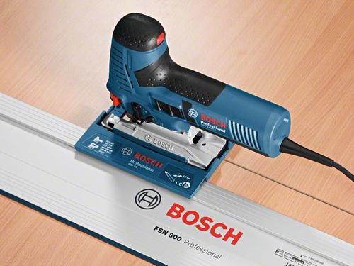 Bosch Führungsschienen Adapter Fsn Sa Bosch Adapter Cable Grooves Land Playthek
