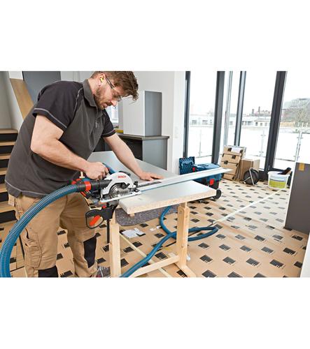bosch akku handkreiss ge gks 18v 57g professional. Black Bedroom Furniture Sets. Home Design Ideas