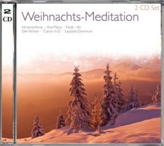 various weihnachts meditation song digital cd grooves inc. Black Bedroom Furniture Sets. Home Design Ideas