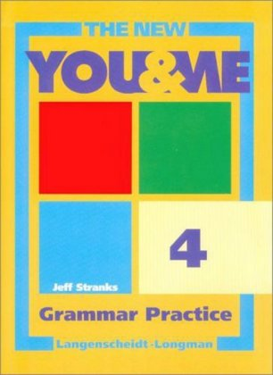 Grammar-Practice-Kartoniert-Broschiert-Guenter-Gerngross-Buch-NEU