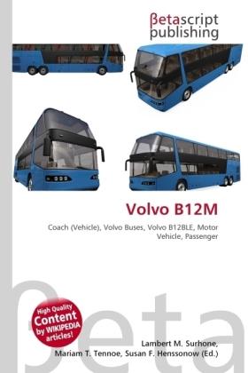 Lambert M Surhone - Volvo B12M Kartoniert/Broschiert NEU - Deutschland - Vollständige Widerrufsbelehrung Widerrufsrecht für Verbraucher Verbrauchern steht ein Widerrufsrecht nach Maßgabe der folgenden Bestimmungen zu. Verbraucher ist jede natürlich Person, die ein Rechtsgeschäft zu Zwecken abschließt, die