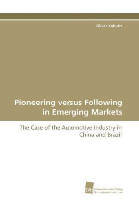 Oliver-Kabuth-Pioneering-versus-Following-in-Emerging-Markets-The-Case-NEU