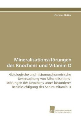 Mineralisationsstoerungen-des-Knochens-und-Vitamin-D-Histologische-und-his-NEU