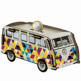 twinbox vw bus t1 triangel twinbox vw bus t1 triangel werkhaus gmbh book buch grooves inc. Black Bedroom Furniture Sets. Home Design Ideas
