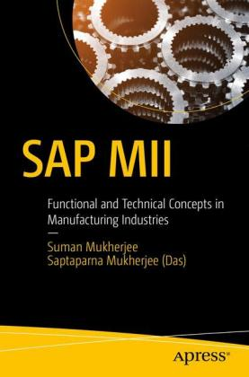 Suman-Mukherjee-SAP-MII-Functional-and-Technical-Concepts-in-Manufactur-NEU