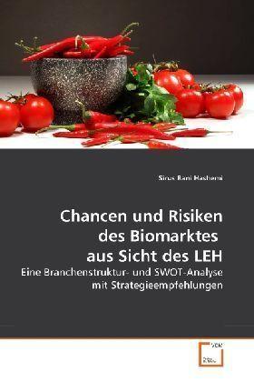 Chancen-und-Risiken-des-Biomarktes-aus-Sicht-des-LEH-Eine-Branchenstruktu-NEU