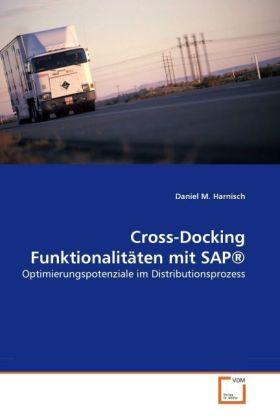 Cross-Docking-Funktionalitaeten-mit-SAP-Optimierungspotenziale-im-Distrib-NEU