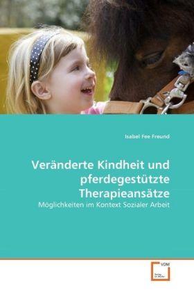 Veraenderte-Kindheit-und-pferdegestuetzte-Therapieansaetze-Moeglichkeiten-im-NEU