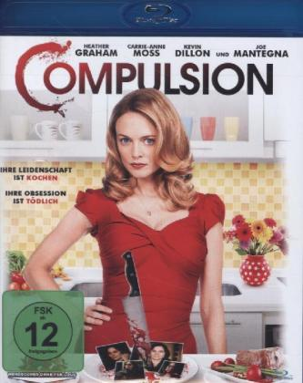 Heather graham carrie anne moss compulsion 2013 5