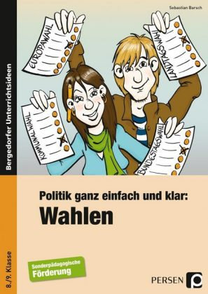 Bergedorfer-Unterrichtsideen-Politik-ganz-einfach-und-klar-Wahlen-Foerde-NEU