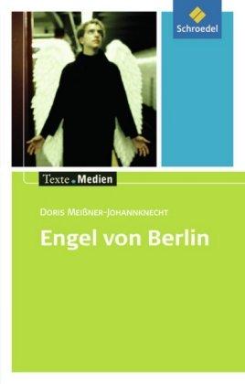 Texte-Medien-Engel-von-Berlin-Textausgabe-mit-Materialien-Kartoniert-Bro-NEU