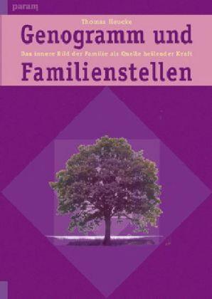 Genogramm-und-Familienstellen-Das-innere-Bild-der-Familie-als-Quelle-heil-NEU