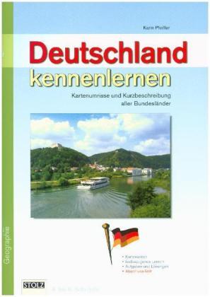 Kennenlernen deutschland