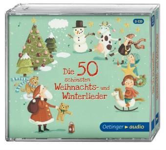 various die 50 sch nsten weihnachts und winterlieder. Black Bedroom Furniture Sets. Home Design Ideas