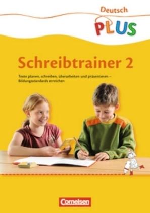 Schreibtrainer-2-Schuljahr-Texte-planen-schreiben-ueberarbeiten-und-pr-NEU