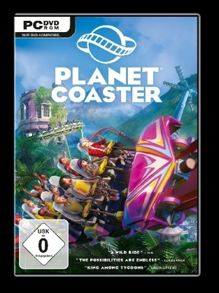 Pc-Planet-Coaster-DE-Version-Software-NEW